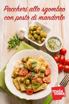 Shellfish Recipes, Pasta Salad, Meat, Chicken, Ethnic Recipes, Food, Al Dente, Stuffed Pasta, Food Food