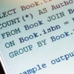 10 Most Useful SQL Queries