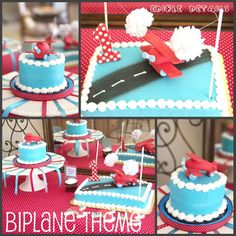 The Party Wagon - Blog - EDIBLE DETAILS~ PARTTWO