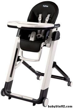 Peg Perego Siesta baby High Chair