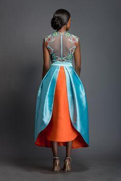 Komole-Kandids-Series-2_House-of-Deola_Aso-Oke_Nigerian-Wedding_fashionghana (10)