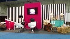 expo design 2012
