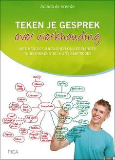 School Hacks, Growth Mindset, Biology, Behavior, Coaching, Homeschool, Parenting, Words, Schools