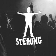 Logo #gcv #stehung #mainz