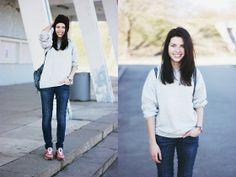 Spring13 (by Alina Dichkova) http://lookbook.nu/look/4640841-spring13