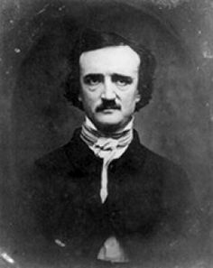 Edgar Allan Poe had the ability to merge literary genres together seamlessly, most notably romanticism and dark mystery. This ability set him apart from other writers of his time and even the infamous writers of today's society.