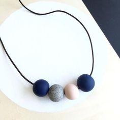 wabi sabi no. 33 necklace