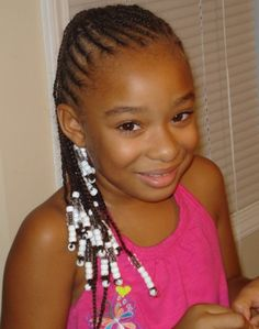 All African American Women Check This Post Because We Are Sharing Stylish Twist Braid Hairstyles