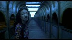 millennium-mambo Hou Hsiao Hsien 2001