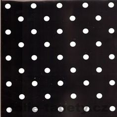beautiful broken polka dots picture and wallpaper Black And White Baby, Black And White Design, Black White Fashion, White Style, Painting The Roses Red, Neon Glow, Rose Wallpaper, Plaid Design, Pretty Black
