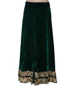 Emerald Green Silk-Velvet Kasab Tilla Embroidered Lehenga Skirt Dress Sharara Designs, Kurti Neck Designs, Pakistani Bridal Dresses, Pakistani Dress Design, Indian Designer Outfits, Designer Dresses, Velvet Dress Designs, Party Wear Dresses, Wedding Dresses