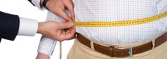 Men have too much belly fat if their waists are more than 40 inches around. T or F  #diet_tips #dieting_tips #diet_tips_for_women #diet_tips_tricks #best_diet_tips