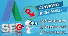 keyword Research and Analysis Tools is supposed to be one of the most important aspects of a successful SEO campaign. It is a process in which the best search keywords, phrases are acknowledged and are used for potential audiences for a website. Digital Marketing Services, Facebook Marketing, Seo Services, Online Marketing, Social Media Marketing, Can, Keyword Planner, Seo Training, Seo Keywords