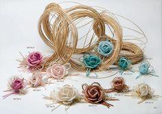 Clicca per ingrandire Bangles, Bracelets, Charmed, Jewelry, Chic, Jewlery, Bijoux, Jewerly, Bracelet