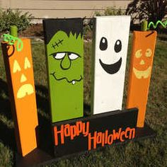 Trick or Treat Thursday Party!    Created by My Life of Travels and Adventures