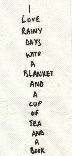 ....or a big ole cup of coffee