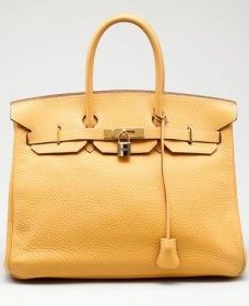 HERMES BIRKIN BAG! Also in my collection and in one of my favorite colors. ae4d7e84c9