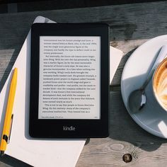 Best Kindle, Book Instagram, Book Categories, Chef D Oeuvre, Lectures, Book Aesthetic, Roman, Any Book, Book Journal