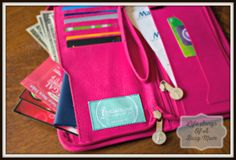 Life Songs Of A Busy Mom: Initials, Inc. Review & Giveaway!