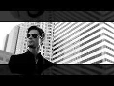 ¡NUEVO! Cityscape™ Eau de Parfum - YouTube