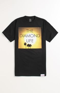 34 Best Diamond images Diamond supply, Diamond supply co  Diamond supply, Diamond supply co