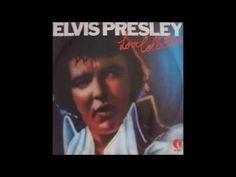 (2) Elvis Presley - Love Collection (Álbum Completo) - YouTube