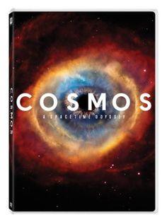 Cosmos: A Spacetime Odyssey 20th Century Fox http://www.amazon.com/dp/B00IWULQQ2/ref=cm_sw_r_pi_dp_ATXZtb0HS5JVJ4G1