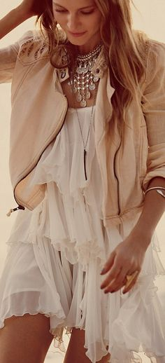 I Love Free People