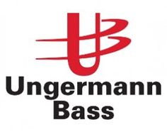 """Ungermann-Bass pioneered local area networking (the term """"LAN"""" was actually coined in the living room of BVP's Neill Brownstein). Brownstein led the company's first institutional financing in 1980. Ungermann-Bass went public in 1983 (NASDAQ:UNGR)."""