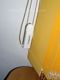 Galerie jaluzele verticale | Lexundros Landline Phone, Michael Kors Jet Set, Bags, Handbags, Bag, Totes, Hand Bags
