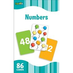 Flash Kids Flash Cards offer essential practice in key concepts such multiplication, division, the alphabet, sights words, and state capitals. Containing 88 cards in each package, these cards are sturdier than others on the market. Color: Multicolor. Division Flash Cards, States And Capitals, Numbers For Kids, Kid Flash, Sight Words, Deck Of Cards, Book Format, Multiplication, Alphabet