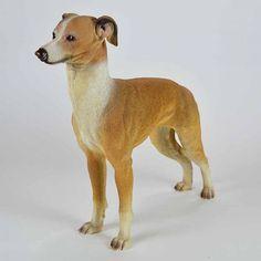 Διακοσμητικός σκύλος Λαγωνικό 62x18x56cm   eshop-dcse Dogs, Animals, Animales, Animaux, Pet Dogs, Doggies, Animal, Animais
