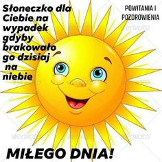 Ciekawpstki Weekend Humor, Goeie More, Emoticon, Dory, Smiley, Tweety, Good Morning, Maya, Diy And Crafts