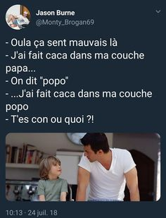 Funny picture, funny picture and funny videos to discover on VDR – Sellers of dreams. Discover the best pictures and funny pictures of the web! Funny Art, A Funny, Funny Posts, Hilarious, Dankest Memes, Funny Memes, Jokes, Funny Videos, French Meme
