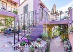 Casas en venta en San Miguel de Allende - Inmuebles24