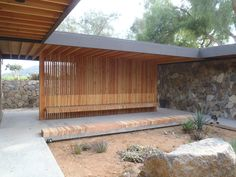"""Gallery of Mauricio Rocha and Gabriela Carrillo: """"It is Important Not to Doubt That Architecture is Art"""" - 7"""