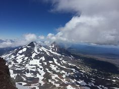 Central Oregon Top Highlights. Let the adventure begin! Oregon Mountains, Central Oregon, Cross Country Skiing, Local Events, And So The Adventure Begins, Round Trip, Horseback Riding, Small Towns, Outdoor Activities
