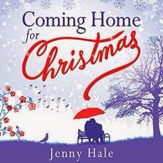 audiothing audiobook reviews: Coming Home for Christmas