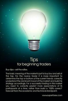 Partners option fair binary options plus500 binary options trade ru is