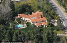 Kris Jenners House Stunning 23 Kris Jenner 39 S House Inside Car Pictures