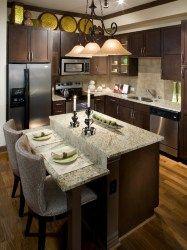 Dallas Apartment Locators Apartment Finders In Dallas