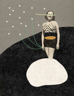 Mathilde Aubier Illustrations