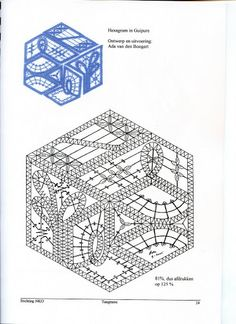 Tangrammen in kant - lini diaz - Picasa Web Album Tunisian Crochet, Irish Crochet, Bruges Lace, Bobbin Lacemaking, Bobbin Lace Patterns, Lace Heart, Victorian Lace, Lace Jewelry, Lace Making