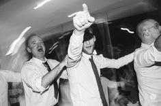 | Vila do Conde . 05/2017 | . www.pedropintofotografia.pt . #pedropintofotografia #weddingphotography #becauseyourlifeisbeautiful #weddingphotojournalism #bride #groom #realweddings #emotion #picoftheday #photooftheday