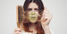 Saç Dökülmesi ve Kellik İçin 2 Günde Saç Çıkartan Doğal Çözüm - Organik Zamanı Pharmacology, Stevia, Amigurumi