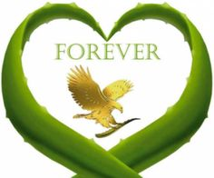 Forever Living is the world's largest grower, manufacturer and distributor of Aloe Vera. Discover Forever Living Products and learn more about becoming a forever business owner here. Forever Living Company, Forever Living Clean 9, Forever Living Business, Forever Living Aloe Vera, Forever Living Products, Forever Life, Love Me Forever, Forever Young, Forever Quotes