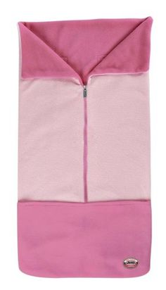 $24.99-$24.99 Baby Jeep 3-in-1 Universal Stroller and Infant Carrier Blanket, Pink - 3 In 1 Blanket - PinkFor use in strollers & infant car seats. Can also be used as a playmat. Installs in seconds. Easily folds up into attached foot pocket for easy storage. Blanket measures 36'' x 34'' http://www.amazon.com/dp/B0033UWR5K/?tag=pin2baby-20