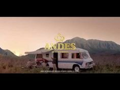 Si regateas con tu novia, Andes te ayuda - We love advertising