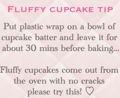 You can do this! try it out! #montrealbaking #baking #bakeshop #tips #foodie #lovefood #kitchenStuff For more free tips and tricks, recipes, delicious treats and desserts, Visit and follow our social media accounts: Facebook: https://www.facebook.com/montrealbaking Twitter: https://twitter.com/montrealbaking Instagram: https://instagram.com/montrealbaking/ Pinterest: https://www.pinterest.com/montrealbaking/ Thank you! Happy Baking!