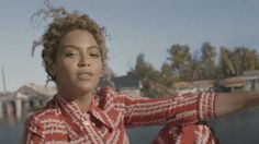 "Beyoncé's ""Formation"" Fashion Means More Than You Realize: If you're anything like us, you've been watching Beyoncé's new music video on repeat since it came out last week."